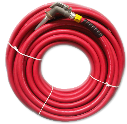 Http Www Rhinoflex Co Uk Goodyear Redwing Reeling Hose Htm